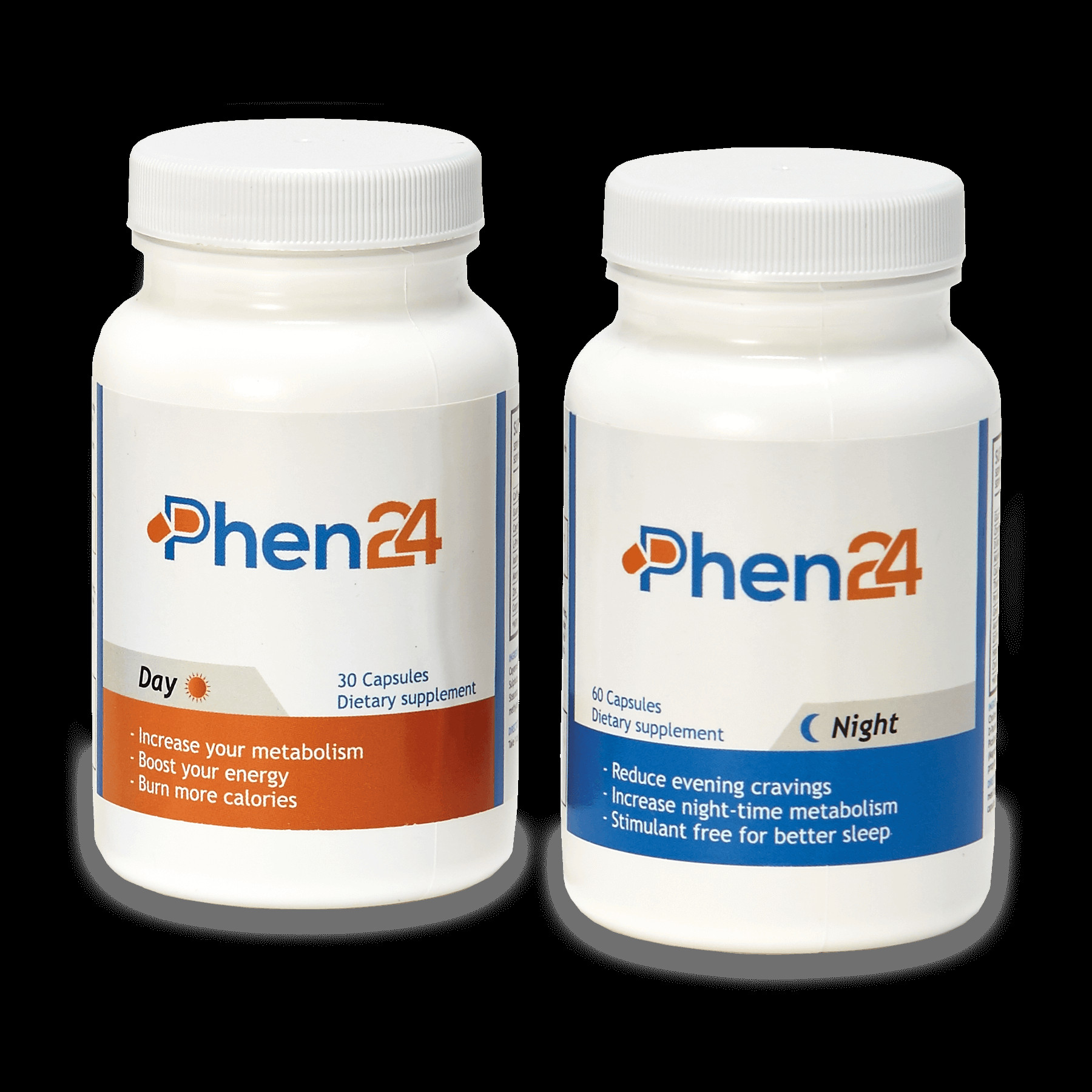 Best Weight Loss Supplements  Phen24 Reviews – The Key to Lose Your Weight Safely and