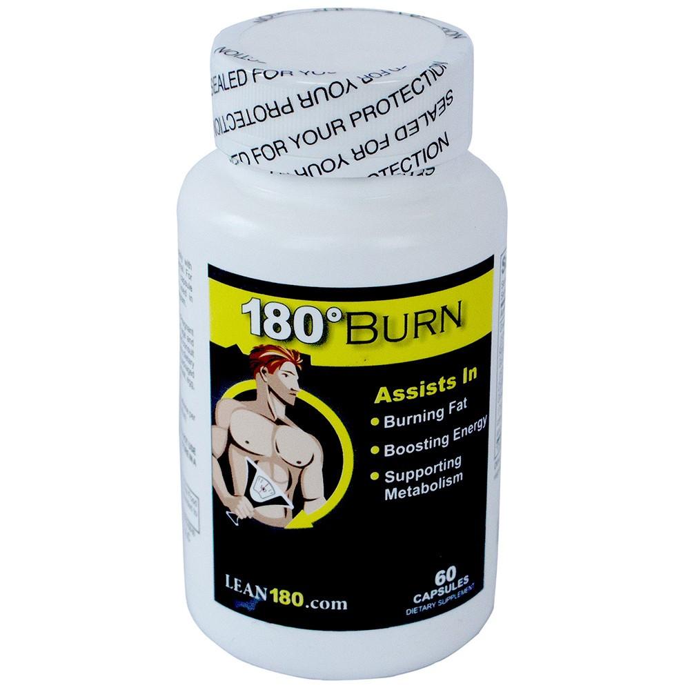 Best Weight Loss Supplements  Lean 180 Burn – Best Weight Loss Supplement Get Lean