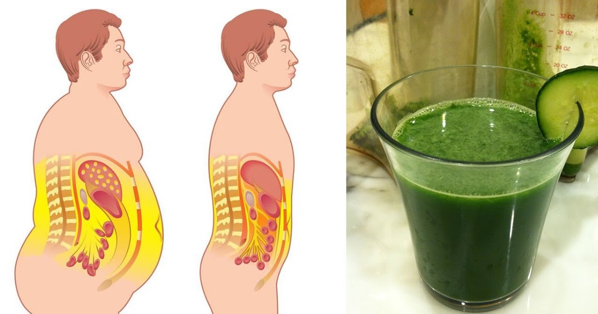 Burn Belly Fat At Night  Every Night Drink This Before Going To Bed To Burn Belly