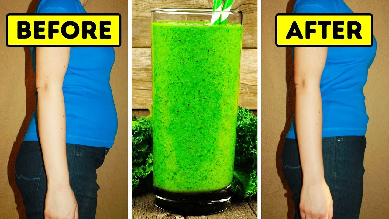 Burn Belly Fat Fast Drink  10 Fat Burning Drinks to Lose Belly Fat Fast