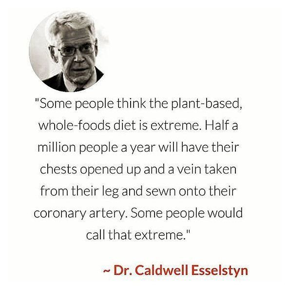 Dr Esselstyn Recipes Plant Based Diet  extremely healthy plant based whole foods t courtesy