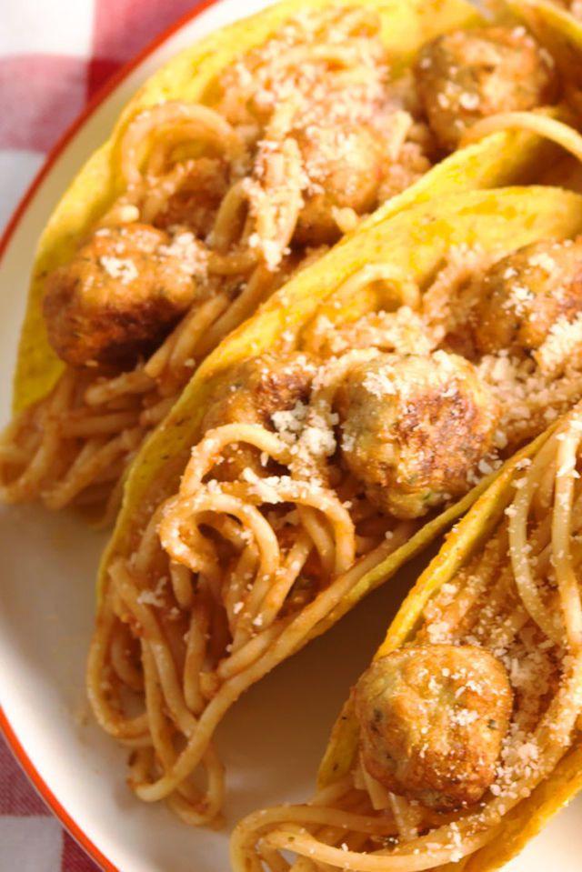 Easy Dinner Recipes For Kids  20 Easy Dinner Ideas For Kids Quick Kid Friendly Dinner