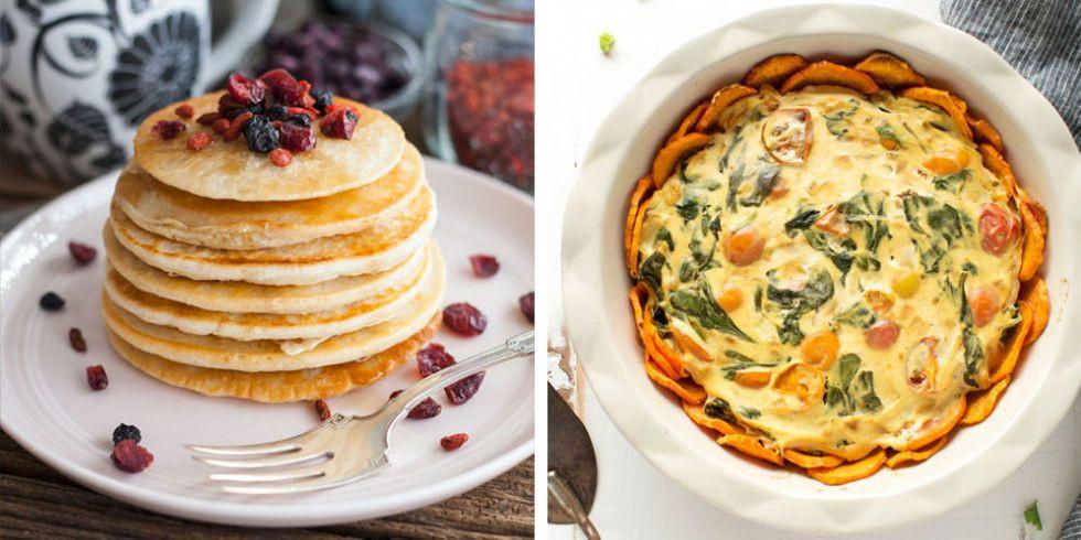 Easy Vegan Breakfast  15 Easy Vegan Breakfast Ideas Best Recipes for Vegan Brunch