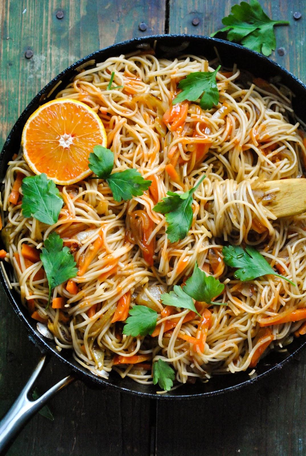 Easy Vegan Recipes For Beginners Simple  15 delicious vegan recipes for beginners VeganSandra