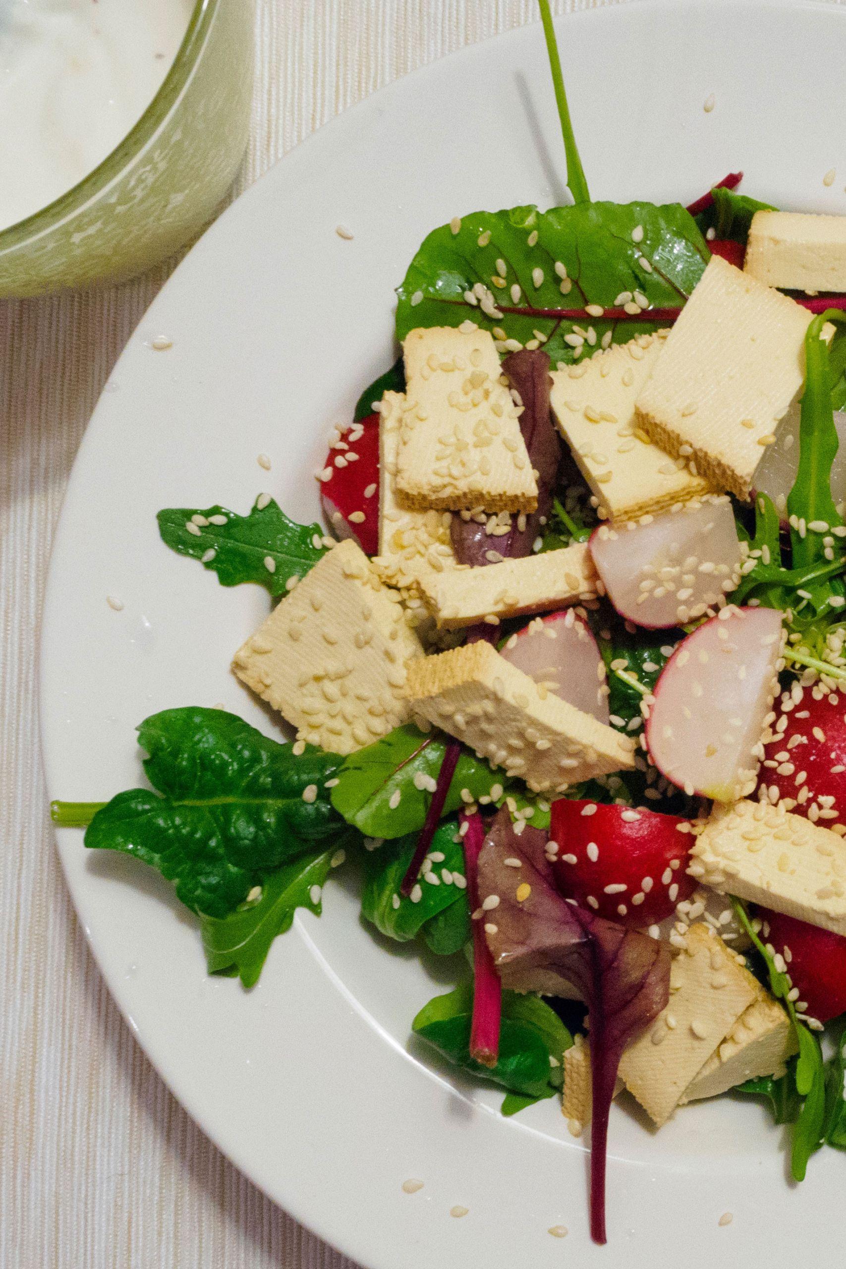 Easy Vegan Recipes For Beginners Simple  Simple Vegan Recipes For Beginners The 3 Ingre nt Meal
