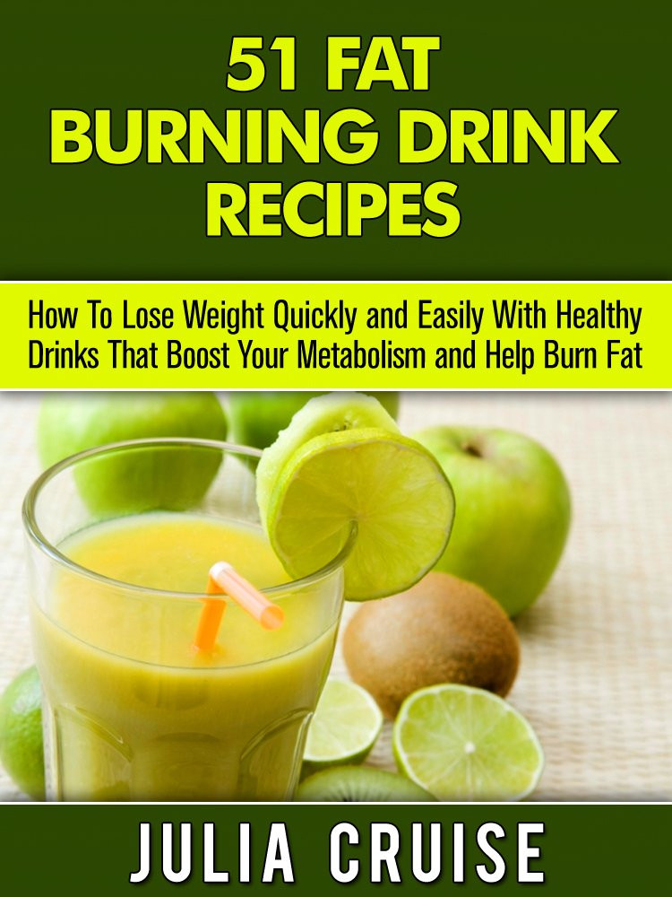 Fat Burning Foods And Drinks  Vegan Diet Visceral Fat Diet Plan