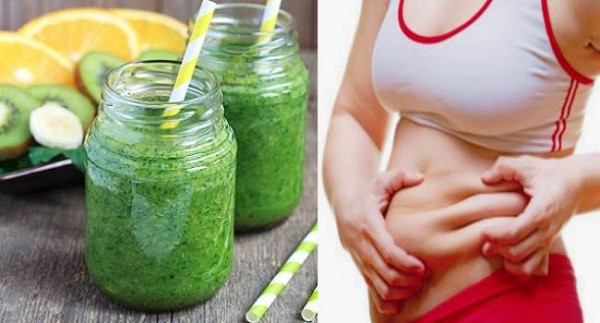 Fat Burning Foods Belly Drinks  THIS FAT BURNING DRINK WILL GIVE YOU VISIBLE RESULTS IN 4
