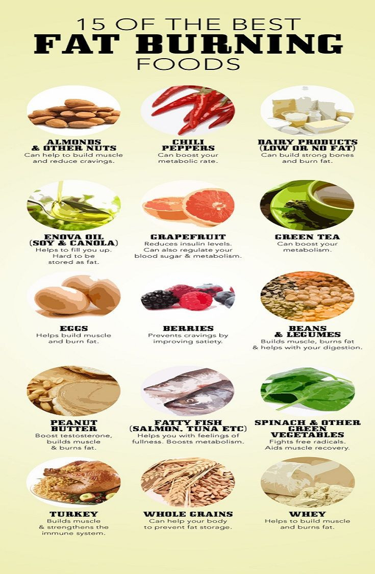 Fat Burning Foods Belly Recipes  Best Belly Fat Burning Foods