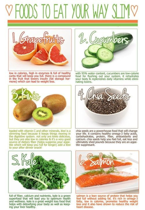 Fat Burning Foods Belly Recipes  Top 25 Belly Fat Burning Foods Dieta