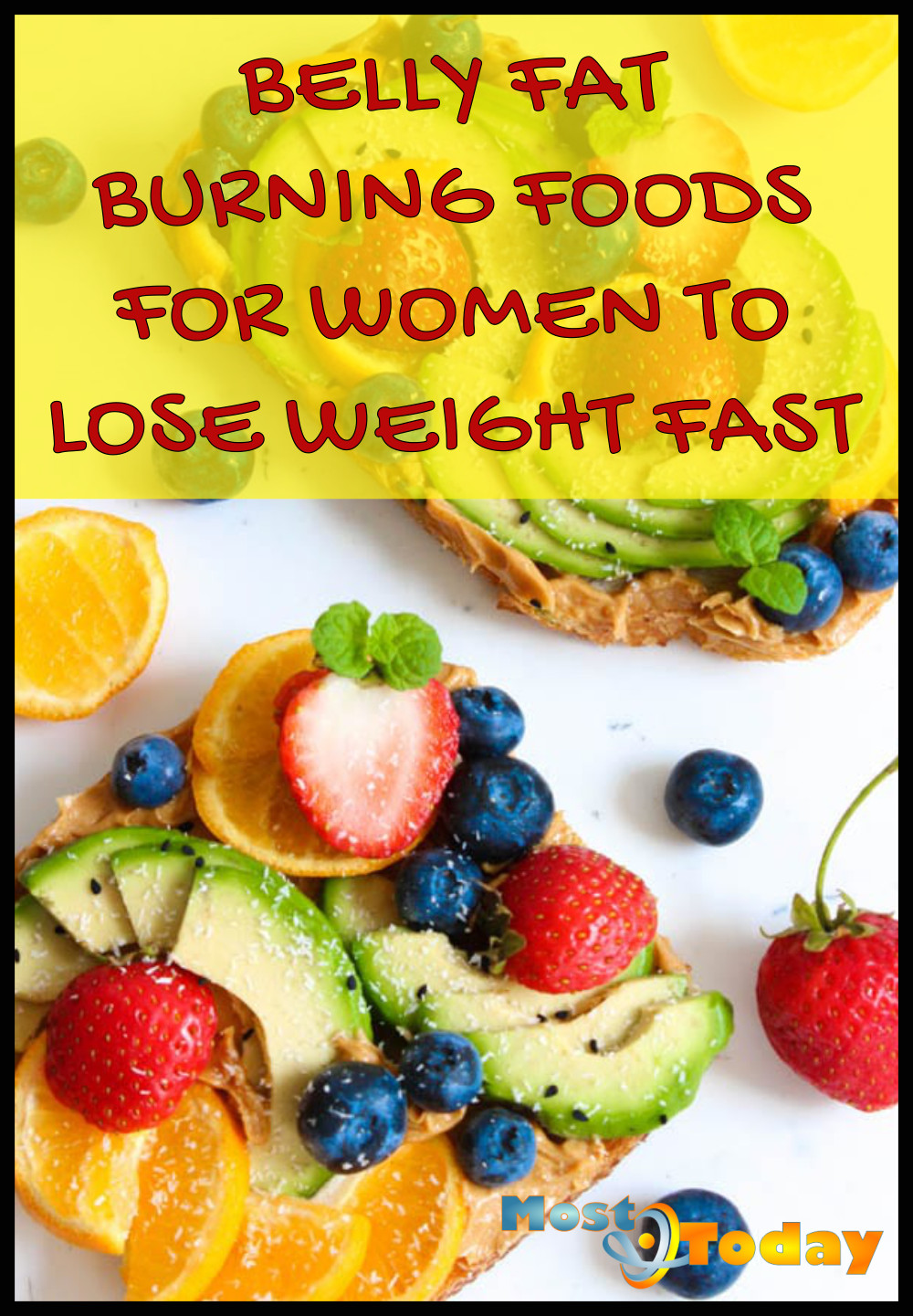 Fat Burning Foods Losing Weight 10 Pounds  BELLY FAT BURNING FOODS FOR WOMEN TO LOSE WEIGHT FAST