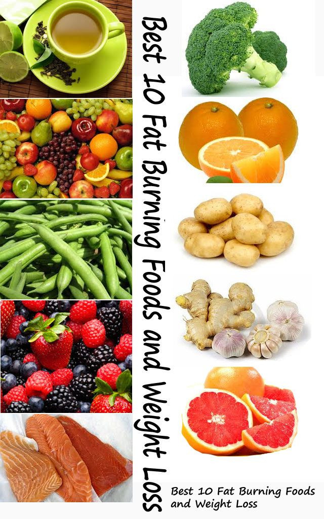 Fat Burning Foods Losing Weight 10 Pounds  Best 10 Fat Burning Foods and Weight Loss