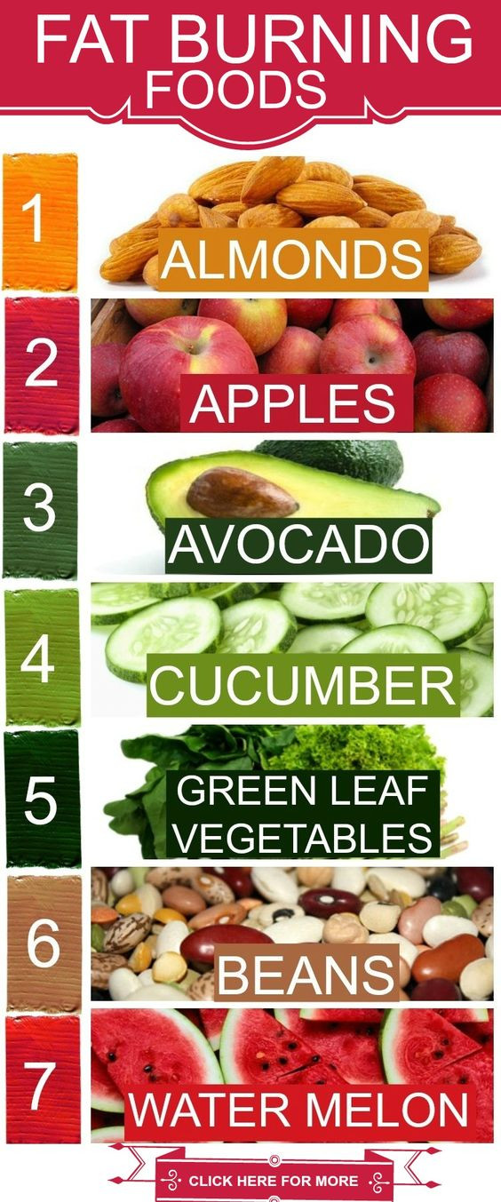 Fat Burning Foods Losing Weight 10 Pounds  Weight Loss Tips Top 10 Foods That Burn Belly Fat