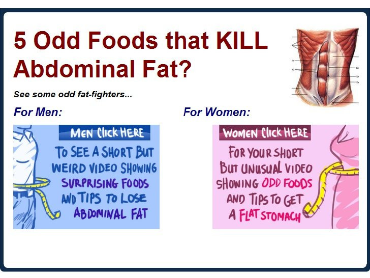 Fat Burning Workout At The Gym Lose Belly  Ooutlined gym workout to lose belly fat pelicandistrict