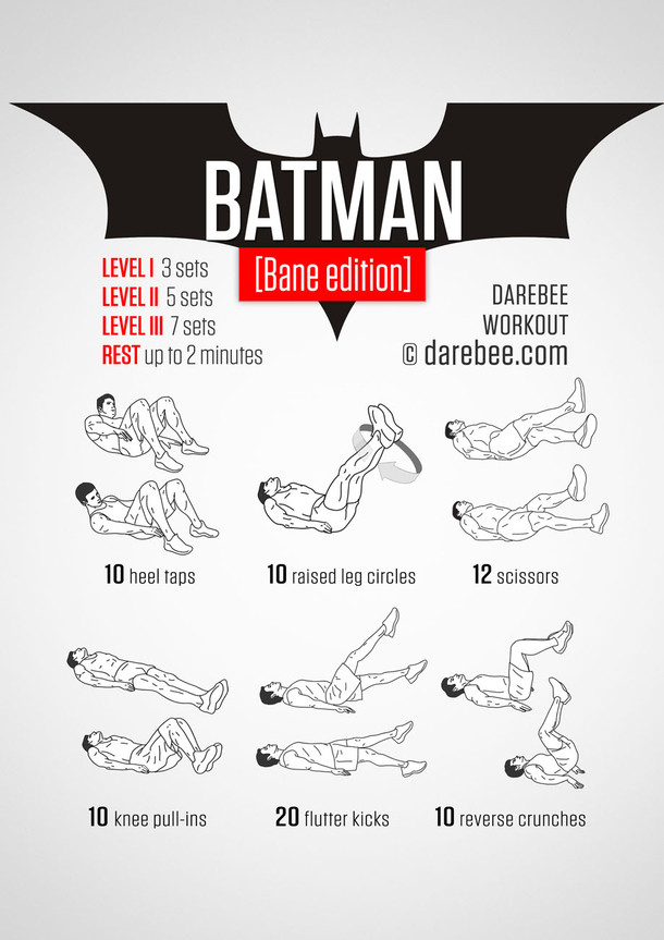 Fat Burning Workout For Men  10 Stomach Fat Burning Workouts