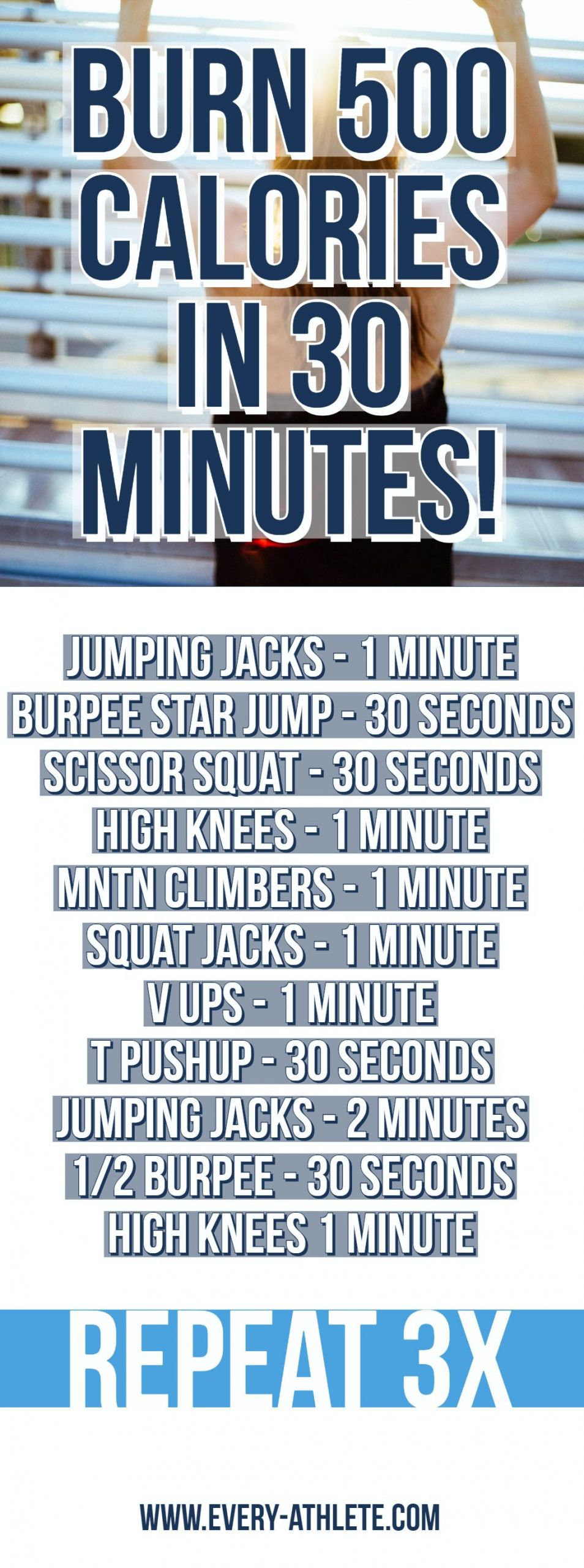 Fat Burning Workout For Men Full Body  Pin on Let s Get Physical