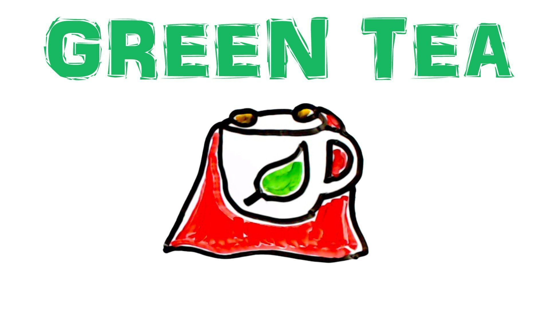 Green Tea Weight Loss Plan  Pin on Green Tea For Fast Weight Loss
