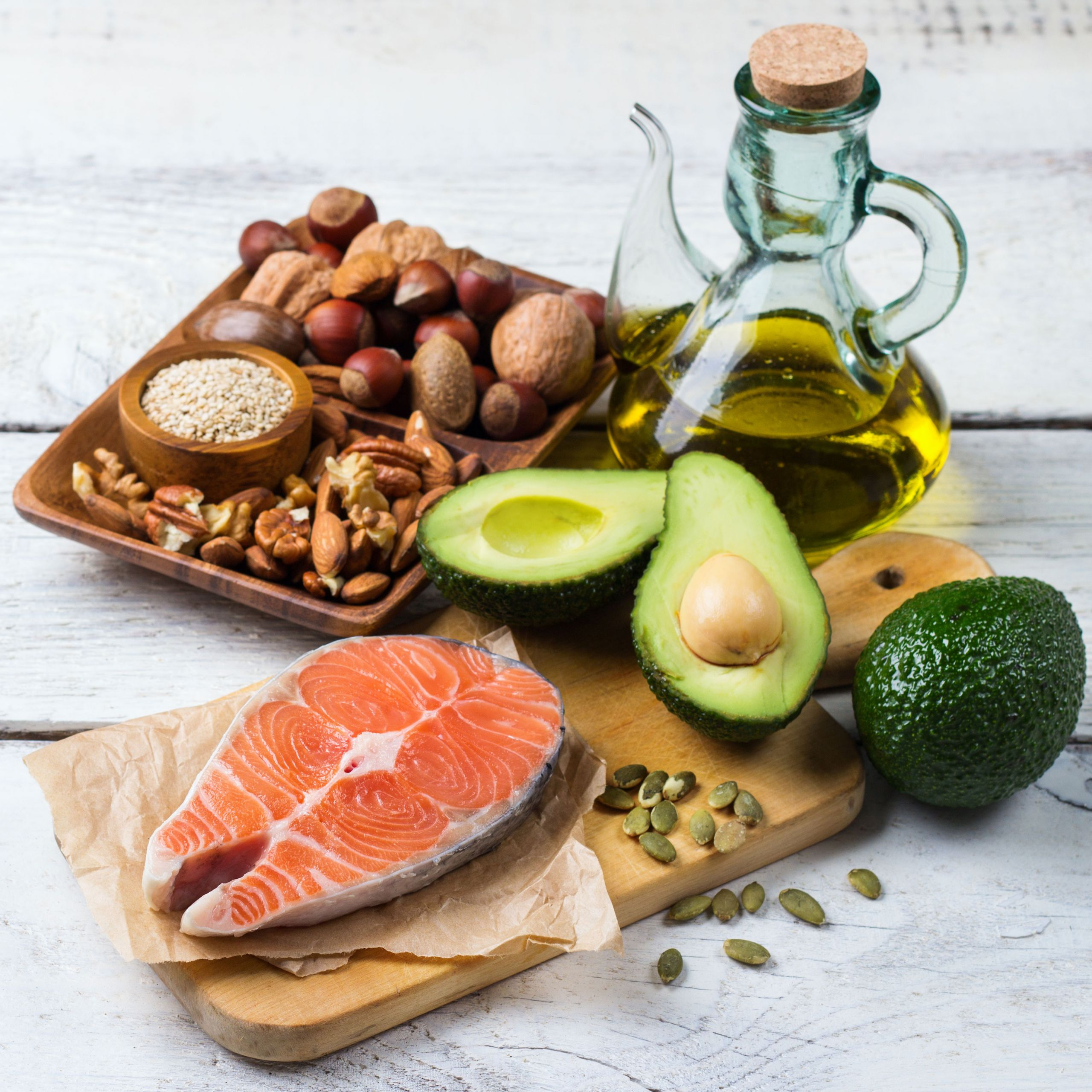 """Healthy Ketosis Diet  How I Started Eating A """"Keto"""" Lifestyle Diet In 10 Steps"""