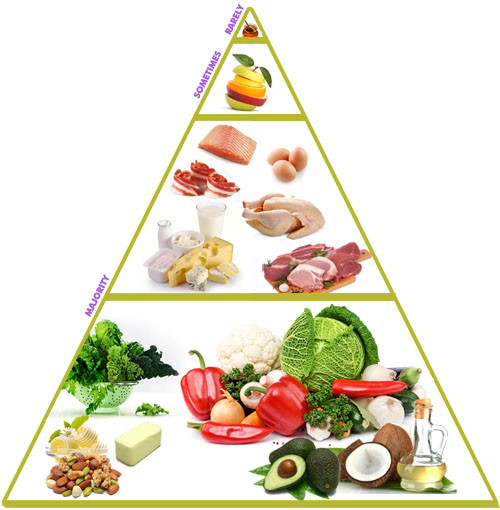 High Protein Low Carb Low Fat Diet  Low Carb Indian Diet Menu High Protein and Low Sugar Food