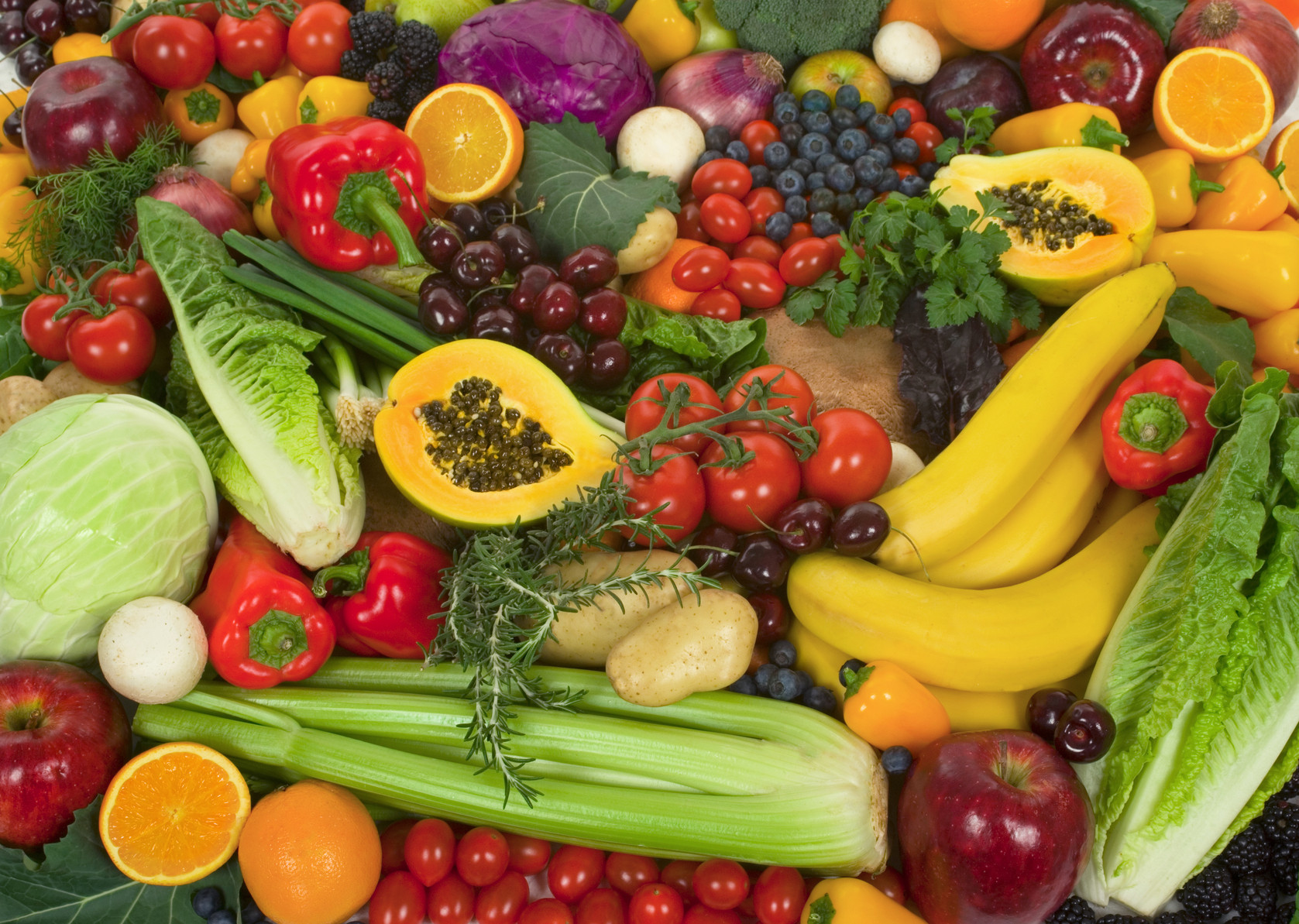 How To Eat Plant Based Diet  How To Eat A Plant Based Diet And Not Die Malnutrition