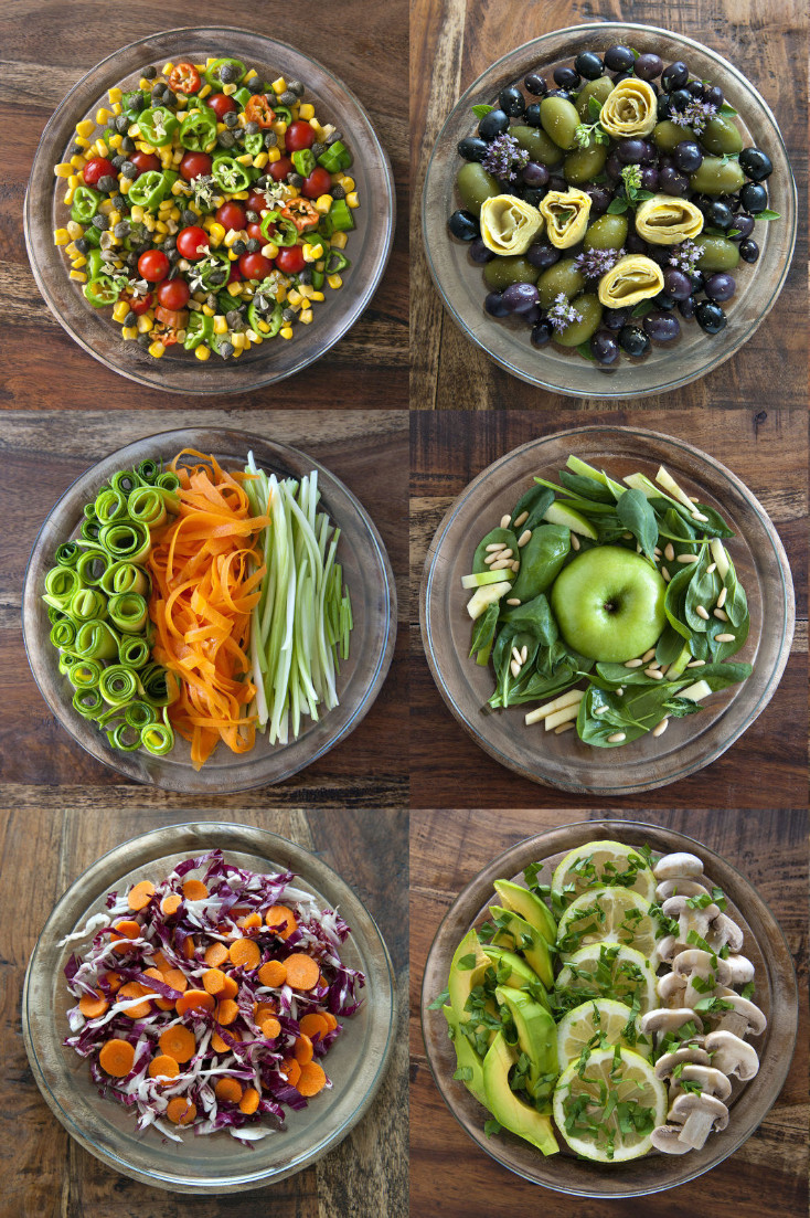 How To Eat Plant Based Diet  Why I Eat A Plant Based Diet