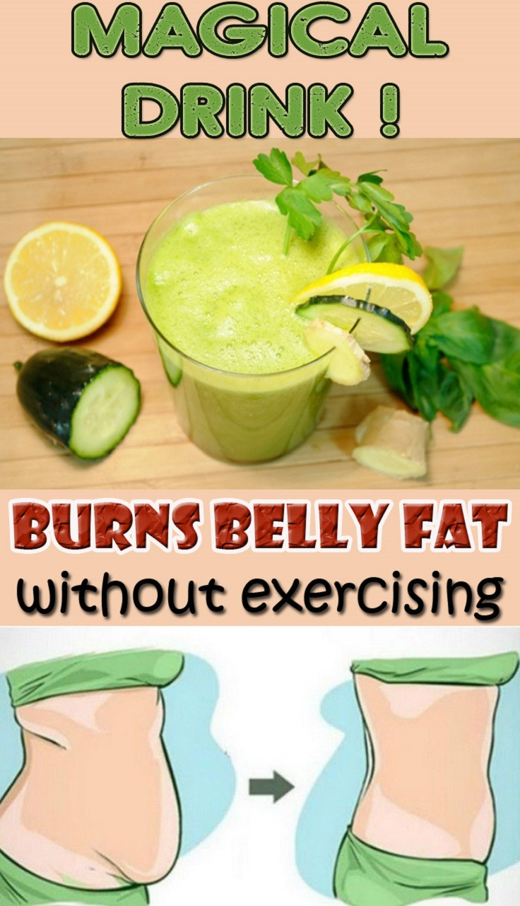 How To Lose Belly Fat Fast Flat Stomach Drink  10 Best Flat Belly Tips Tricks and Infographics Flair