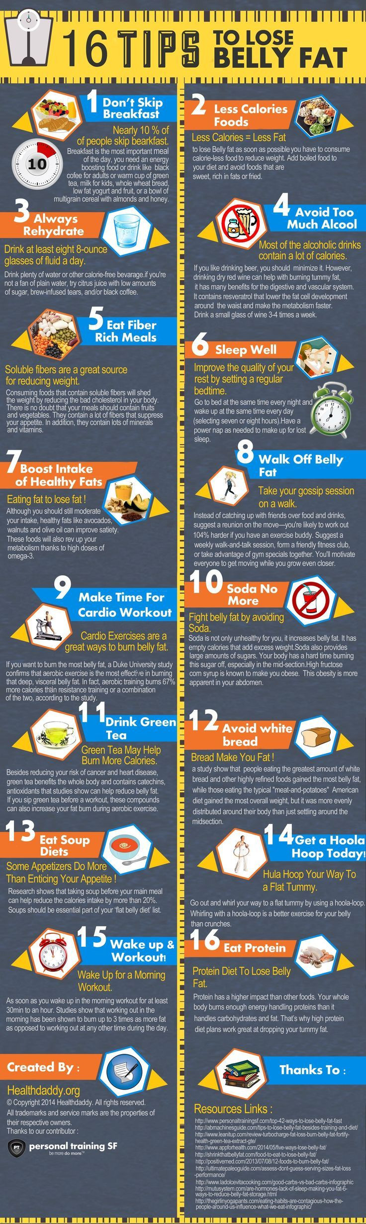 How To Lose Belly Fat Fast For Kids  16 Tips To Lose Belly Fat s and for