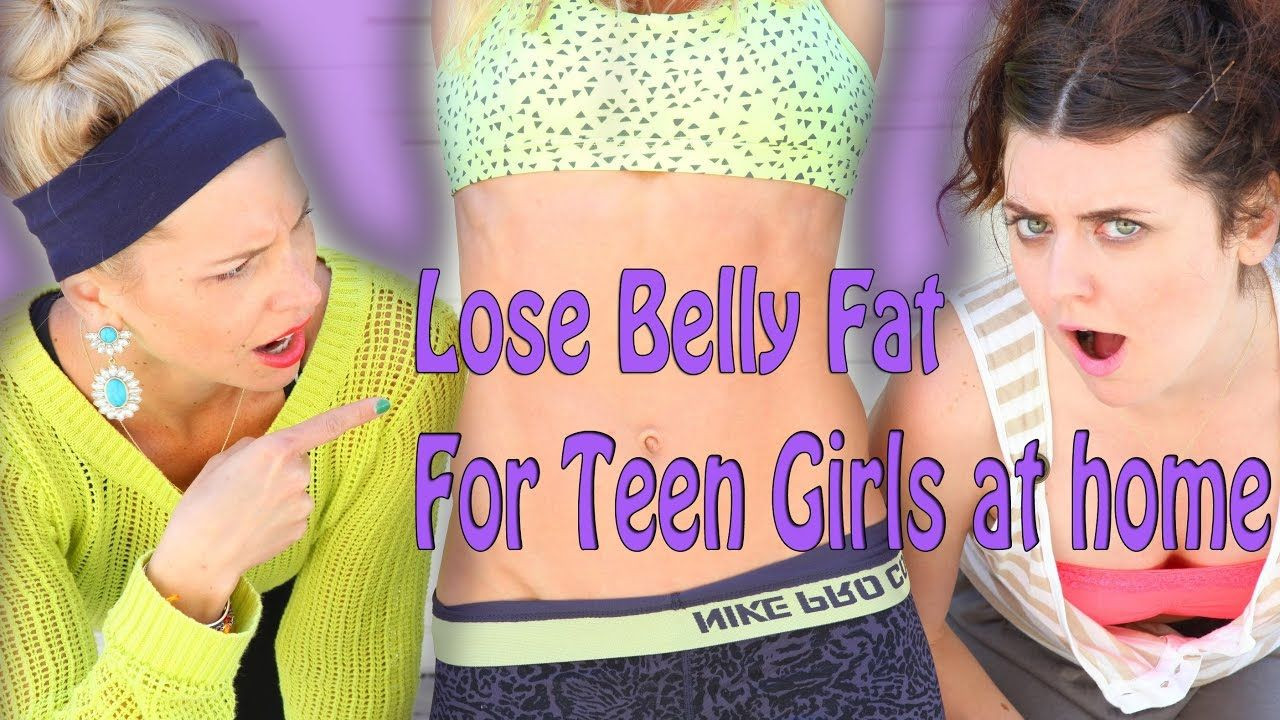 How To Lose Belly Fat Fast For Teens Flat Tummy  Pin on Weight Loss Tips