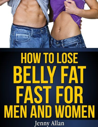 How To Lose Belly Fat For Men  1000 images about Exercise on Pinterest