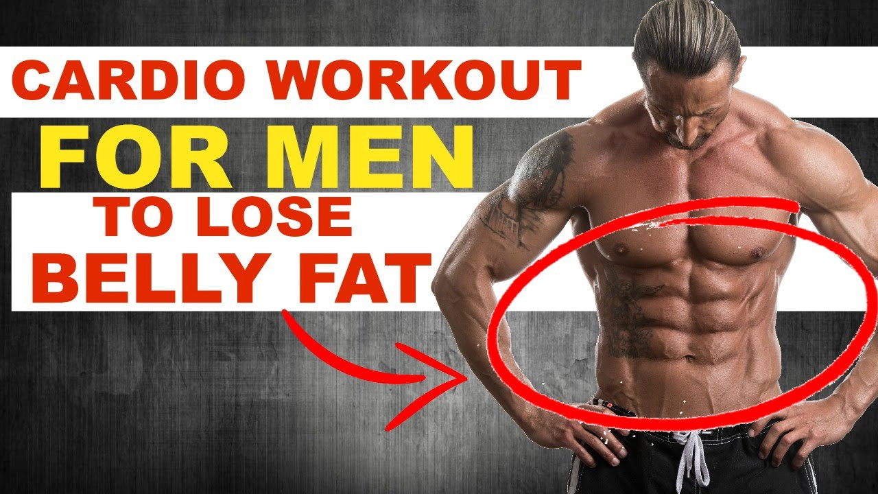 How To Lose Belly Fat For Men  Distinct 4 Ways to Lose Belly Fat When You Have Access to