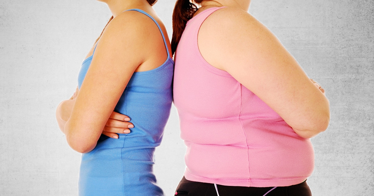 How To Lose Belly Fat For Women Over 40  What s the Best way to lose belly fat for women over 40