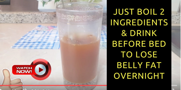 How To Lose Belly Fat Over Night  The Reasons Losing Weight how to lose belly fat overnight
