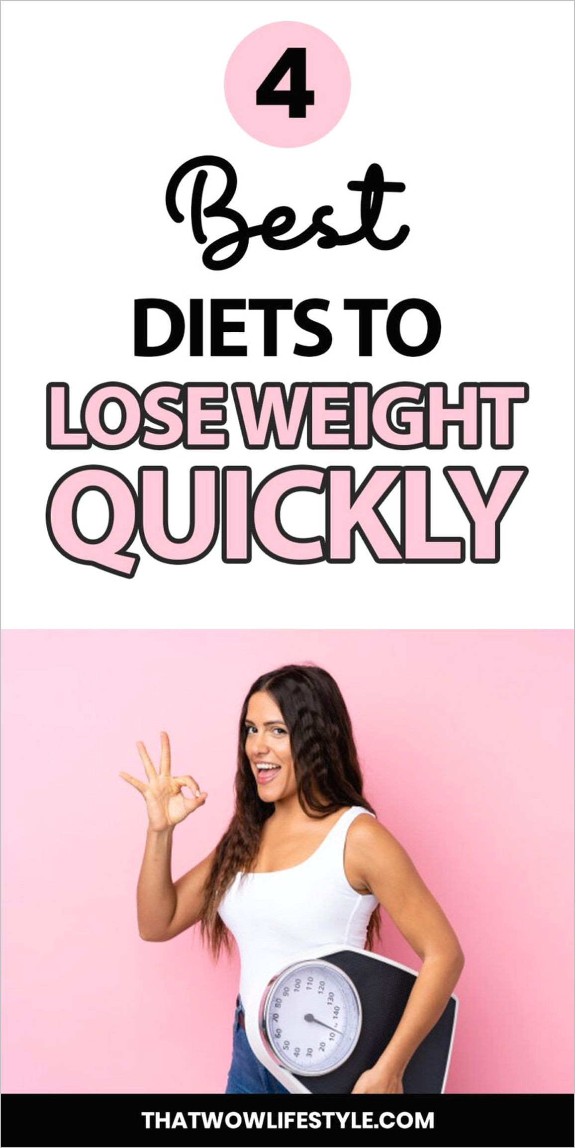 How To Lose Belly Fat Over Night  How To Lose Belly Fat Overnight Without Exercise