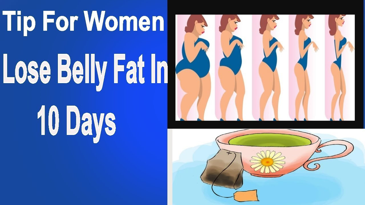 How To Lose Belly Fat Over Night  how to lose belly fat overnight naturally