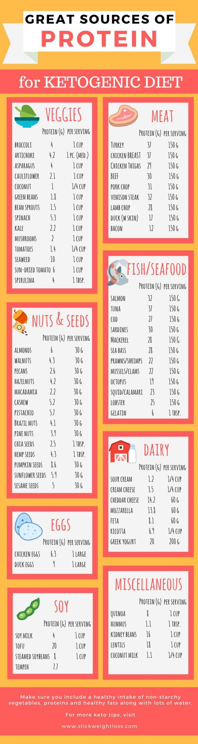 Keto Diet Vegan Plan  Best Protein Sources Vegan and Dairy Free for a