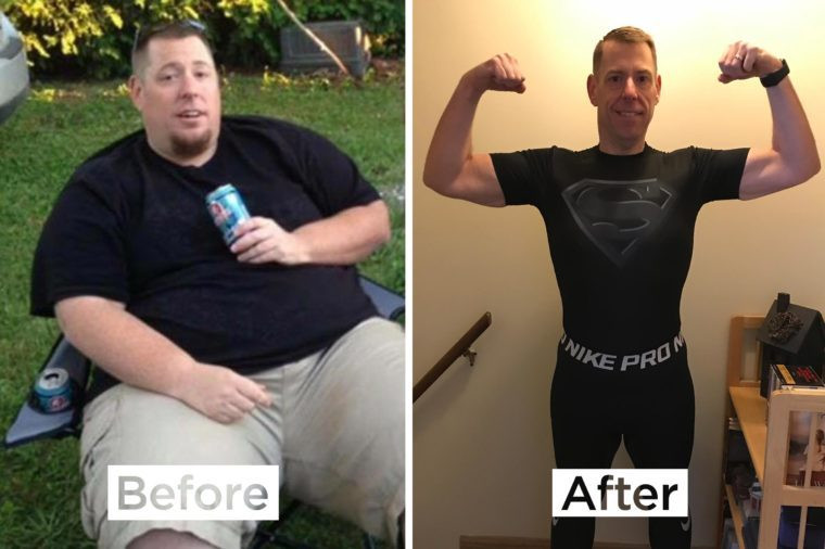 Ketosis Diet Before And After  Keto Diet Before and After That ll Get You