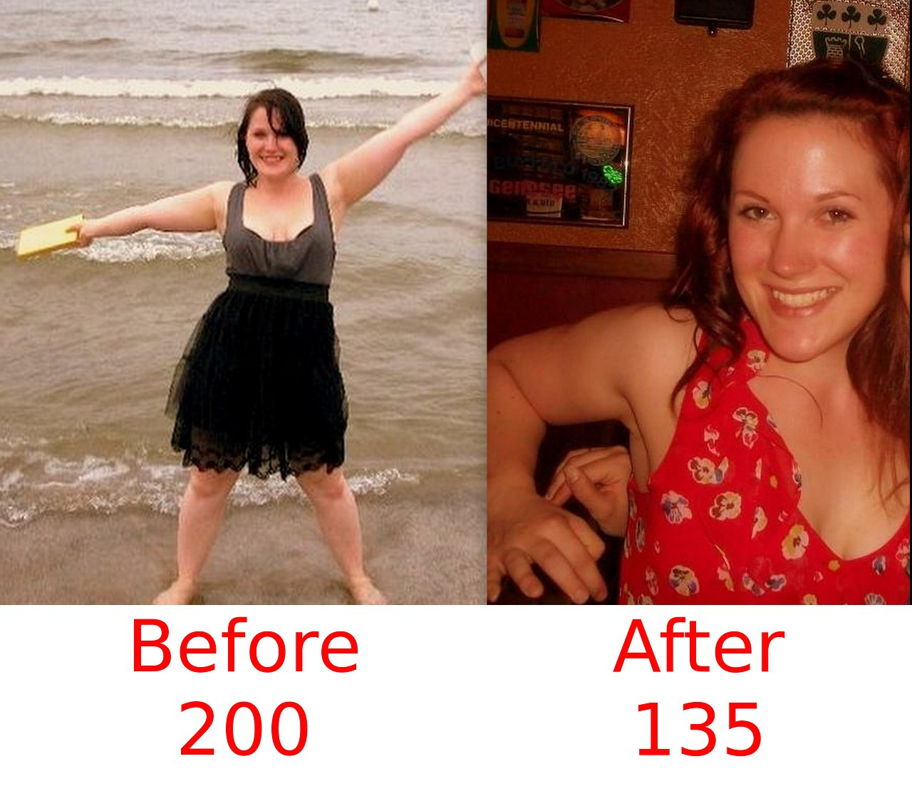 Ketosis Diet Before And After  Faces of Keto wannabeasupermodel Ketopia
