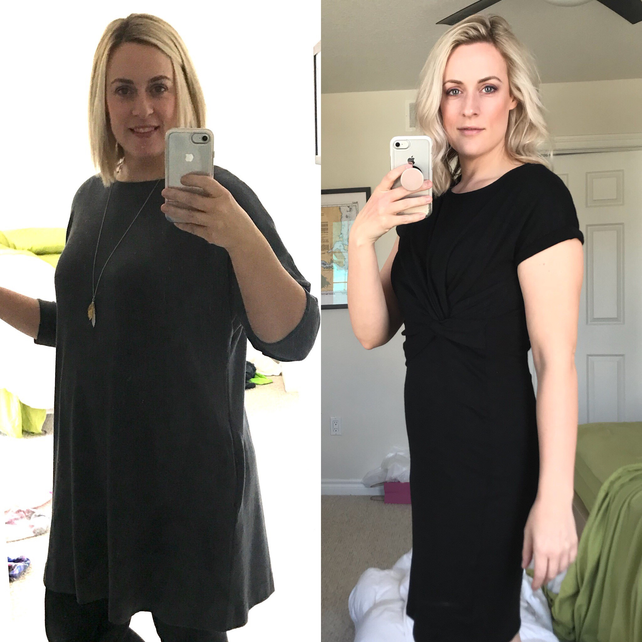 Ketosis Diet Before And After  Sponsored Archives KetoInCanada