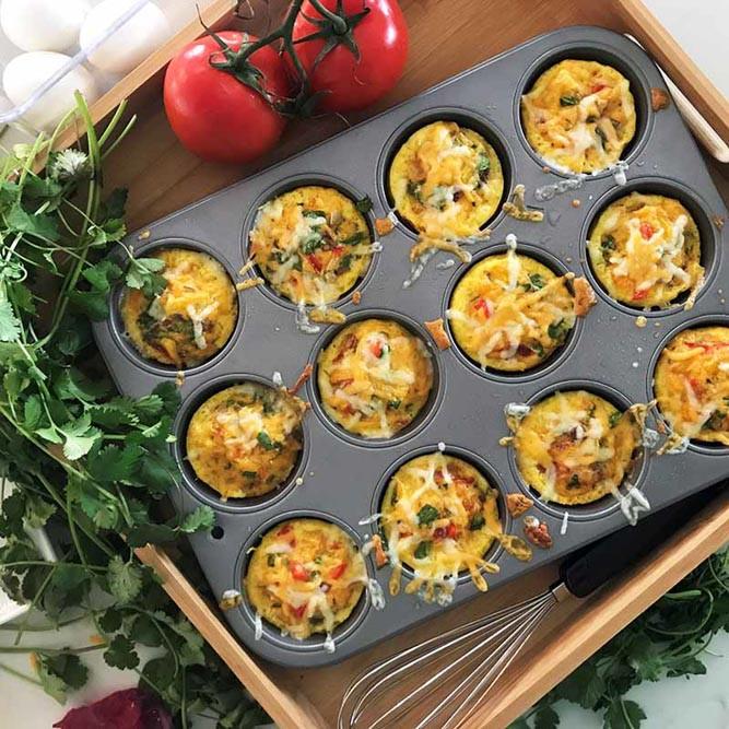 Ketosis Diet Breakfast  Easy Make Ahead Keto Diet Breakfast Ideas Meraki Mother
