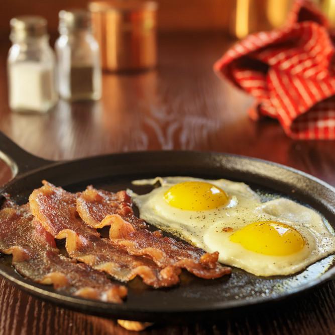 Ketosis Diet Breakfast  12 Keto Diet Breakfast Recipes