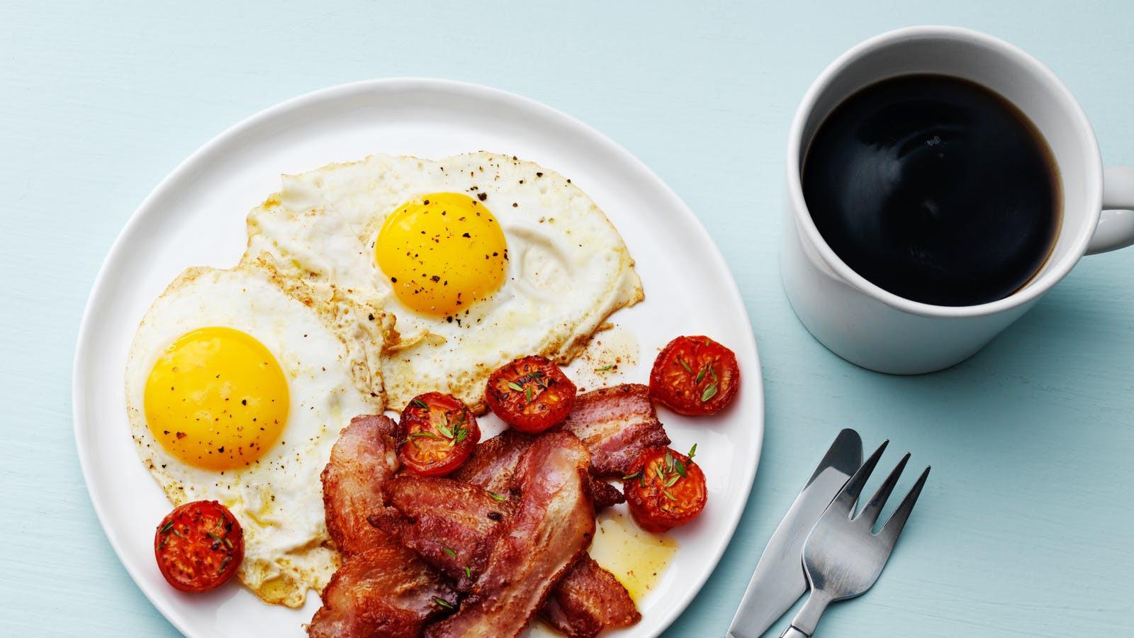 Ketosis Diet Breakfast  70 Top Keto Breakfast Recipes – Easy & Delicious – Diet
