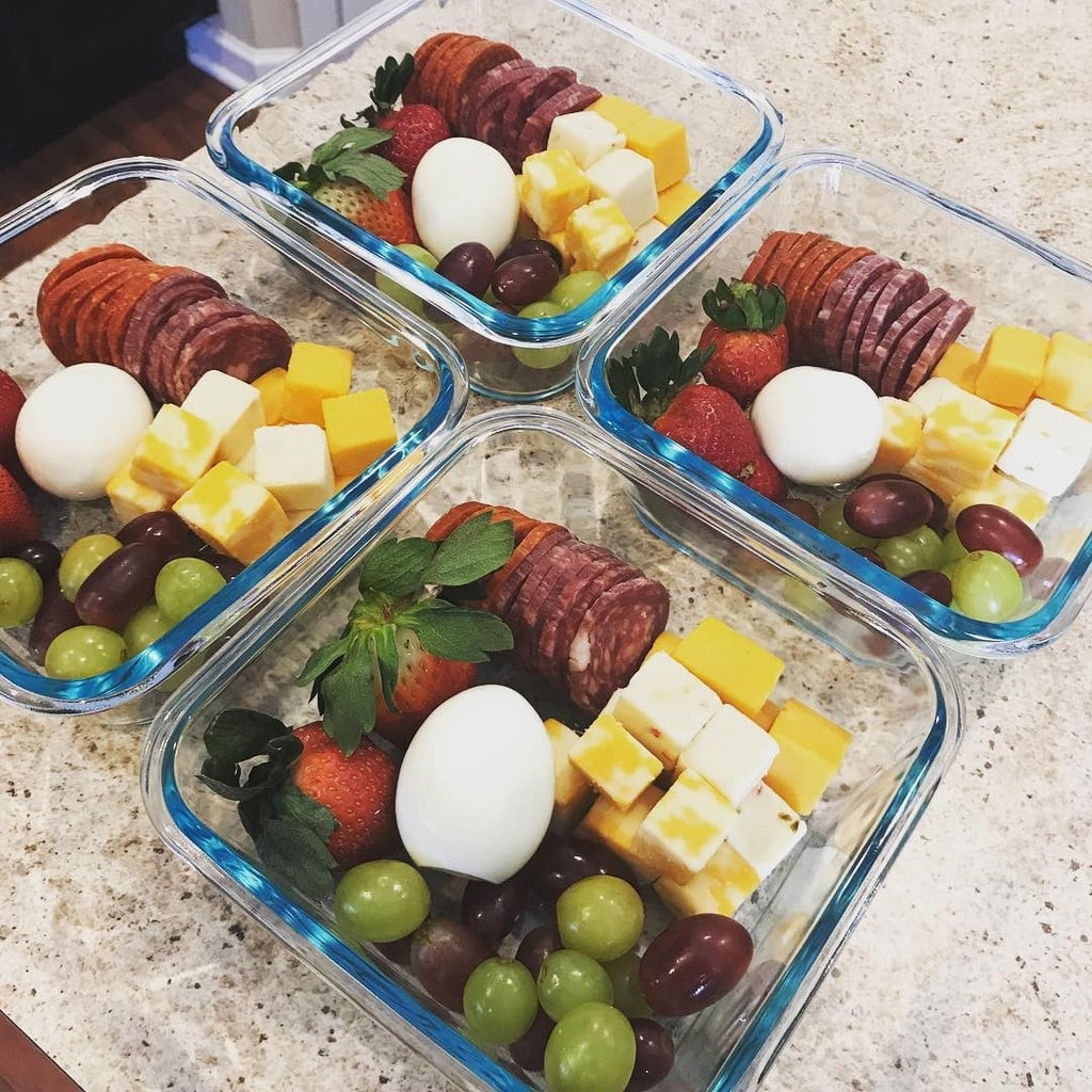 Ketosis Diet Lunch Ideas  Easy Keto Diet Meal Prep Inspiration and Ideas