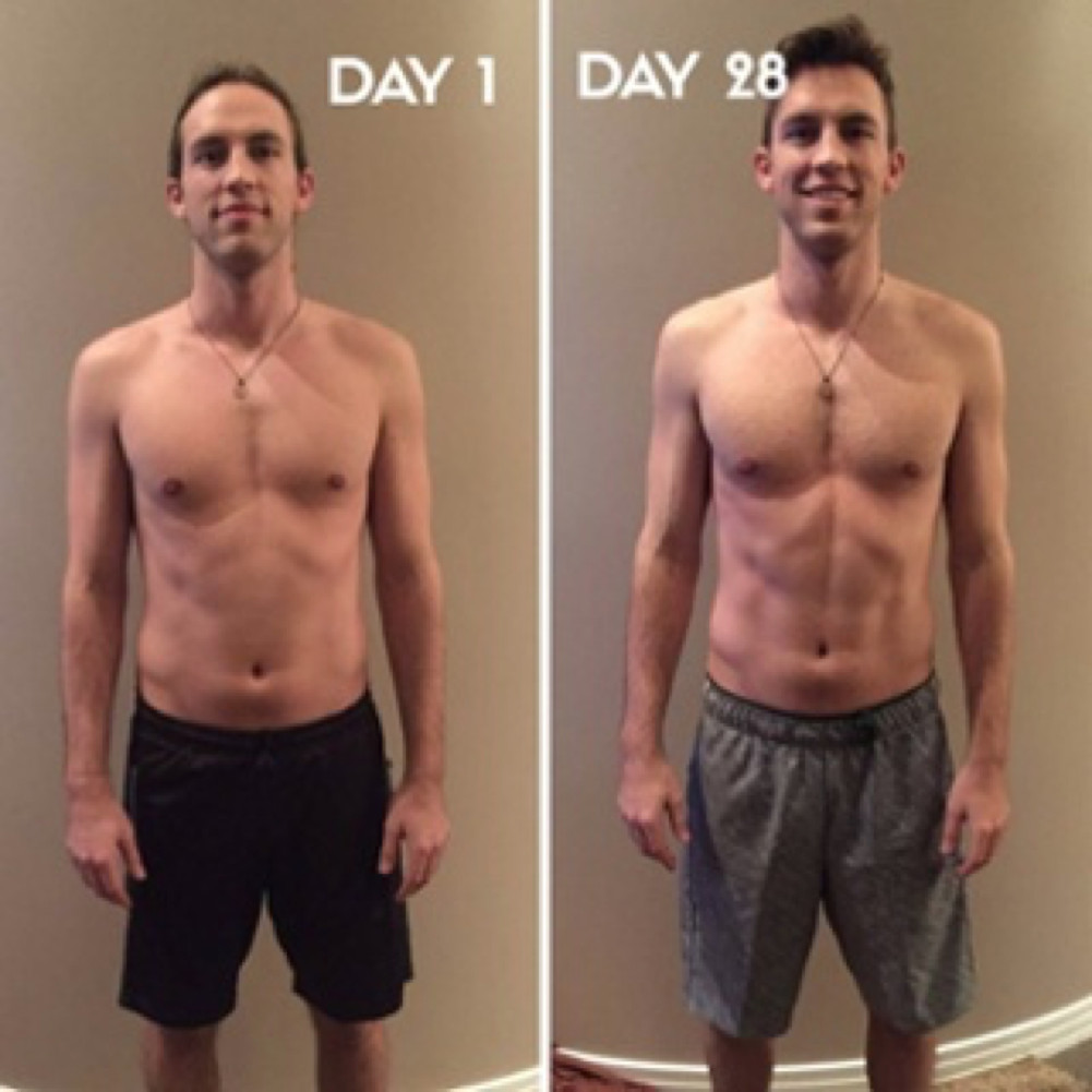 Ketosis Diet Results  How To Do a Ketogenic Diet And Get Results That Last