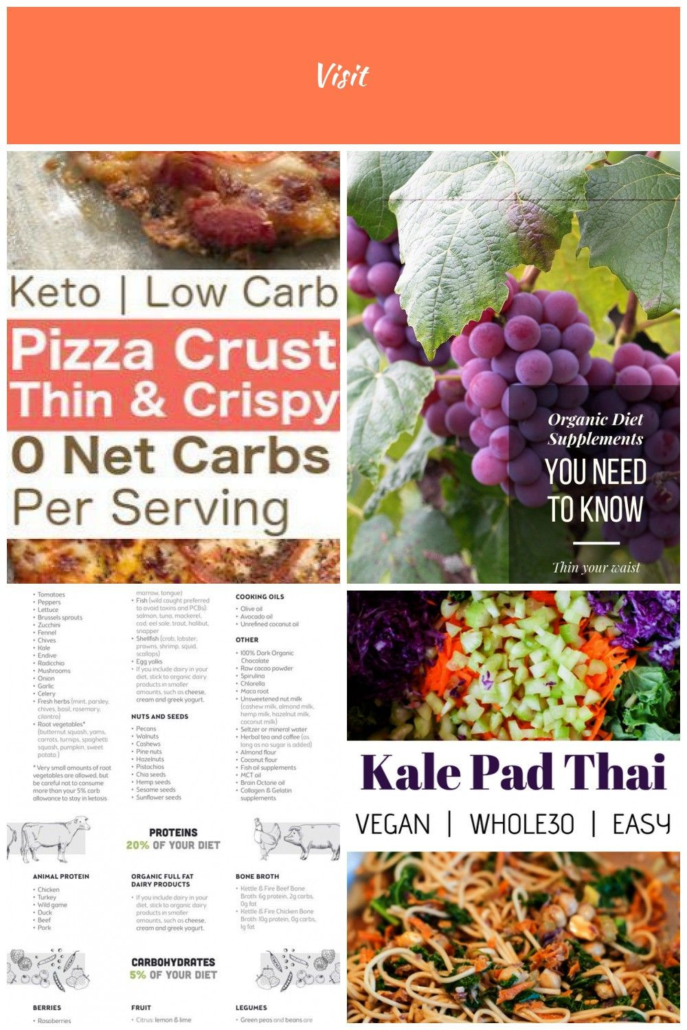 Low Carb Diet Meal Plan Philippines  Diet Prada Instagram across No Carb Protein Meals their