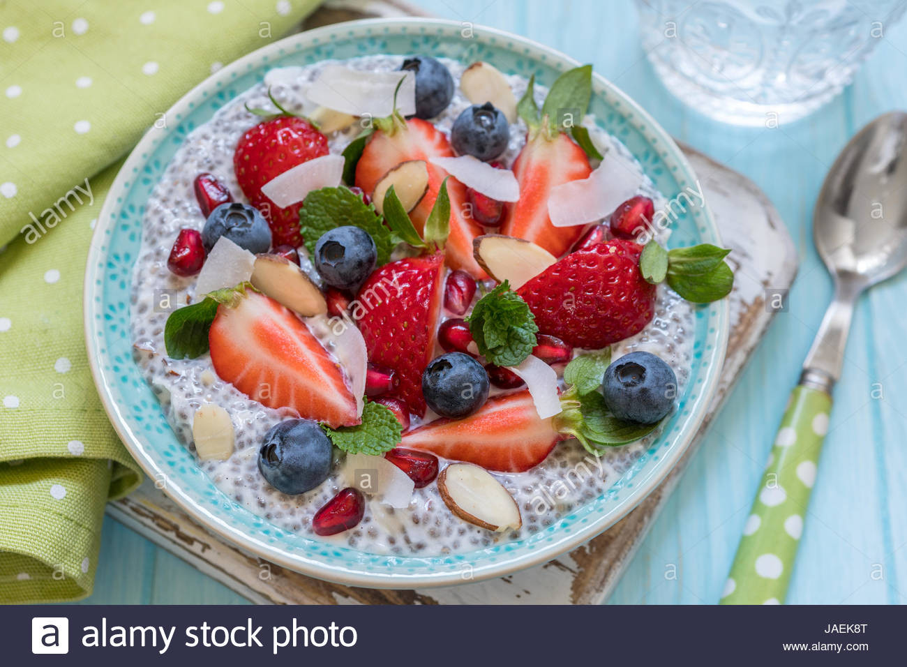 Low Carb Diet Not Keto  Keto ketogenic paleo low carb t not oatmeal breakfast
