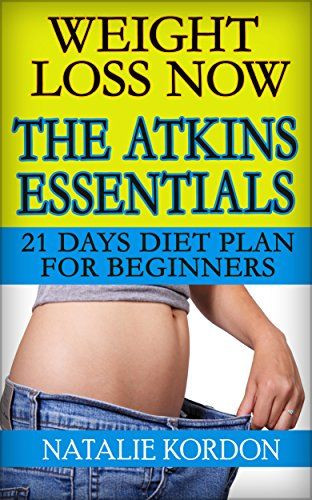 Low Carb Diet Plan 21 Days Losing Weight  Pin on Keto Low Carb Cooking