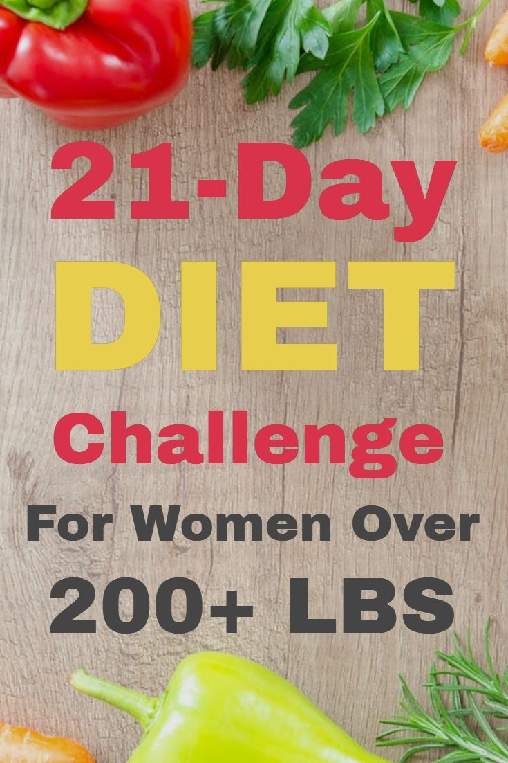 Low Carb Diet Plan 21 Days Losing Weight  21 days to a happier healthier you