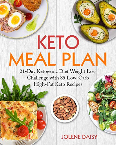 Low Carb Diet Plan 21 Days Losing Weight  Download Keto Meal Plan 21 Day Ketogenic Diet Weight Loss
