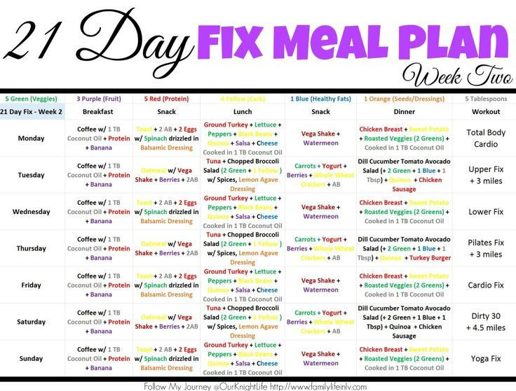 "Low Carb Diet Plan 21 Days Losing Weight  ""21 Day Fix Diet"" ""21 Day Fix Meal Plan"" ""21 Day Fix Meal"