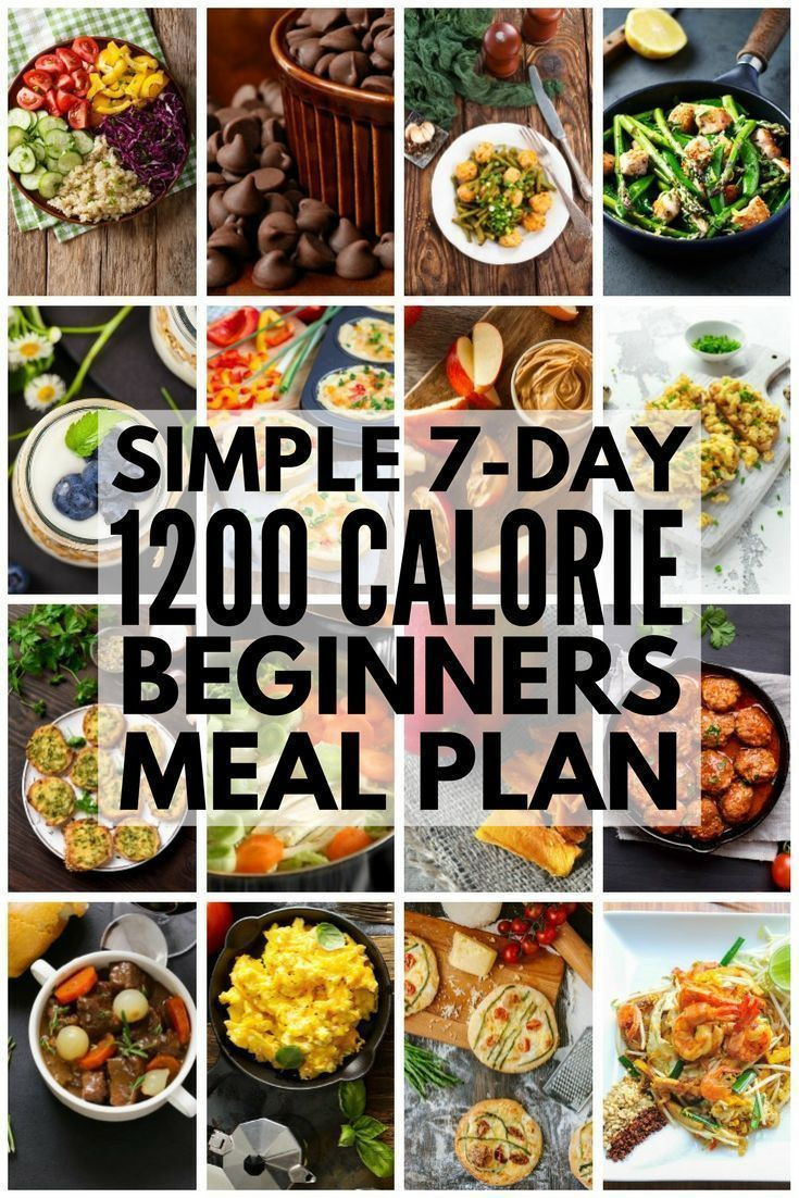 Low Carb Diet Plan 21 Days Losing Weight  Low Carb 1200 Calorie Diet Plan