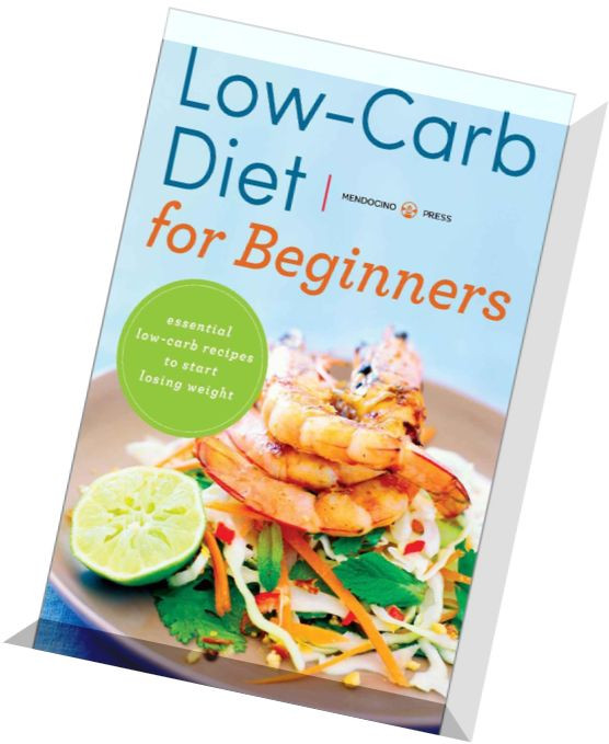 Low Carb Diet Recipes Losing Weight  Immune system booster juice low carb recipes pdf